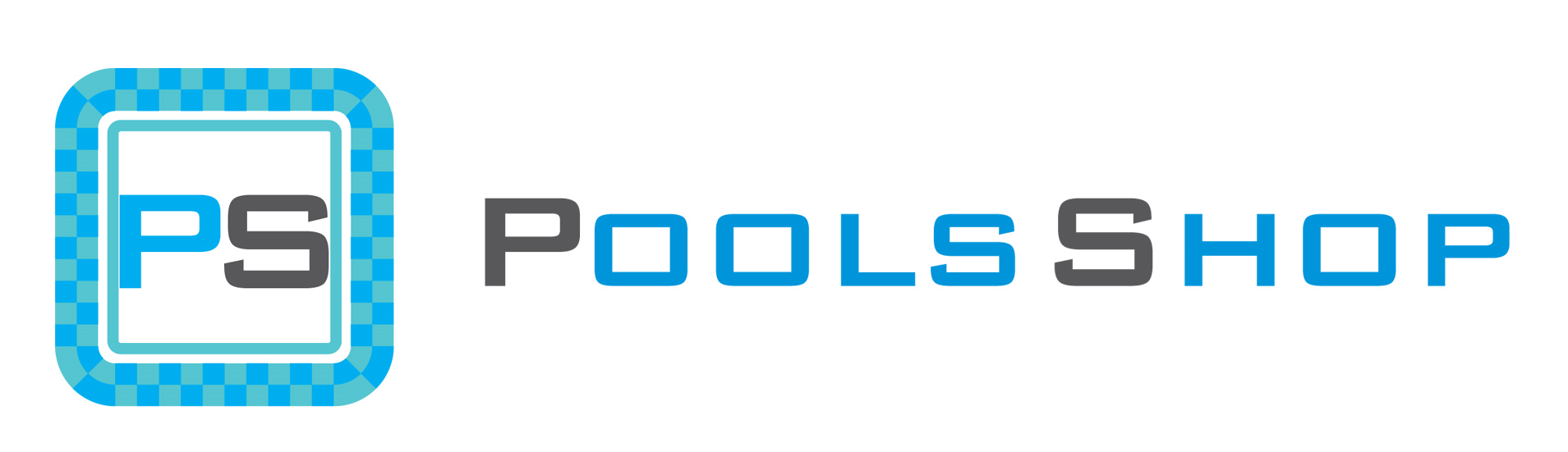 PoolsShop